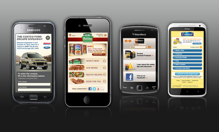 bam_mobile