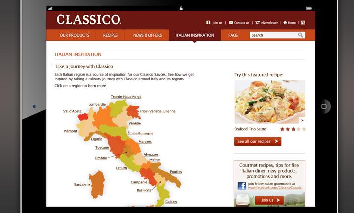 classico_italian