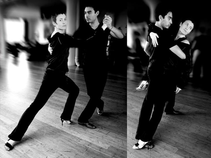 tangosessions_1