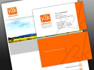 Y2K Networks