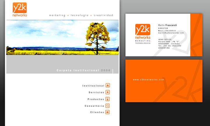 y2k_logo