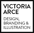 victoriaarce